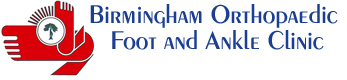 Birmingham Orthopedic Foot and Ankle Clinic
